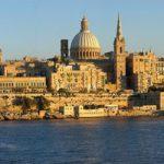 Pic 1 Valletta